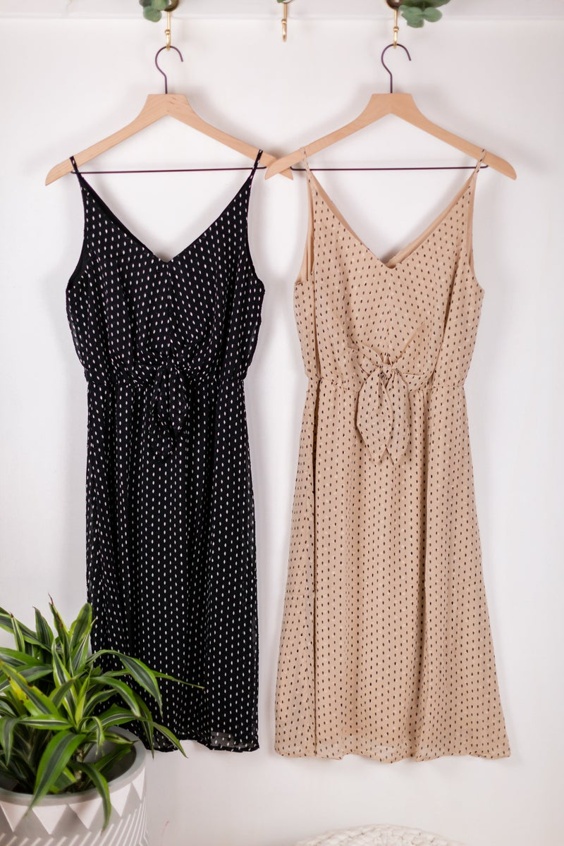 All About You Dress by She + Sky