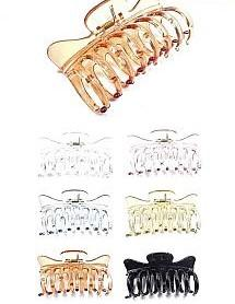 Clip It Up Hair Clips