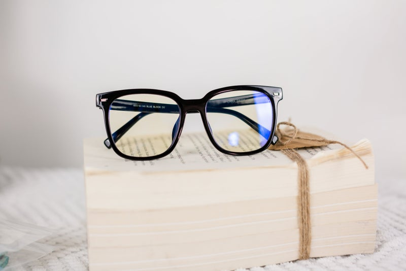 Dazey Blocker Glasses