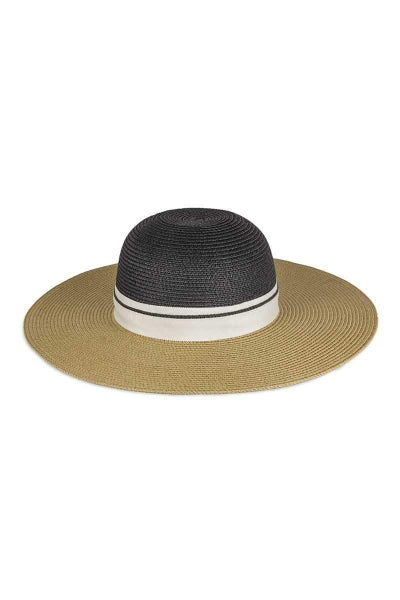 The Day Is Yours Sun Hat
