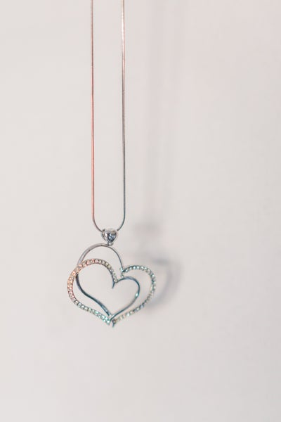 Lots to Love Necklace