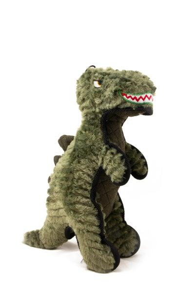 Steel Dog LLC - Ruffian T-Rex