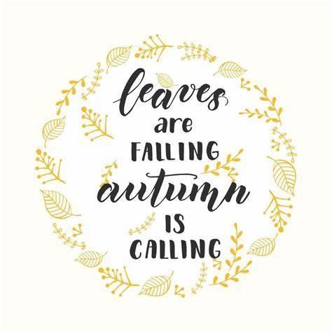 Leaves Are Falling OOAK Fall Hats
