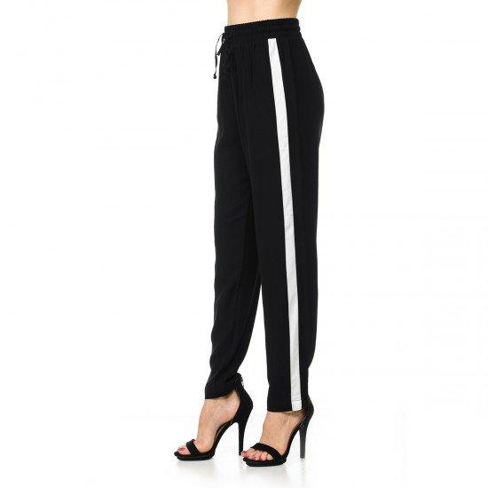 Movement Stripe Pants