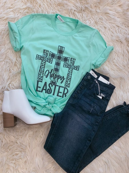 << HAPPY EASTER >>