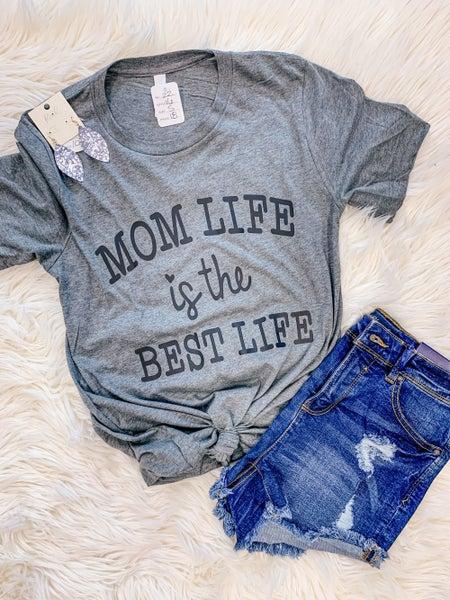 << BEST LIFE >>
