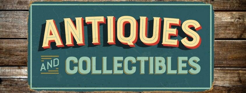 Collectibles/ Vintage