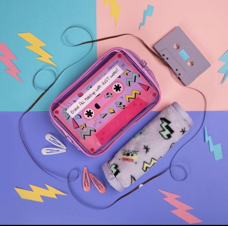 Makeup Eraser 90s Set