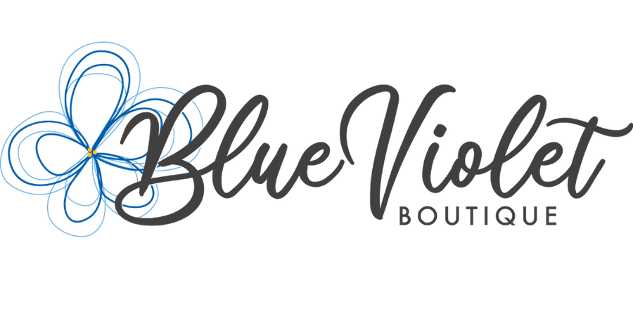 Blue Violet Boutique