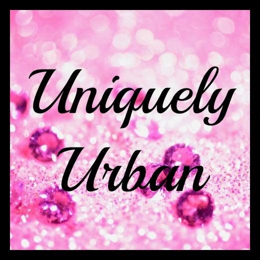 Uniquely Urban