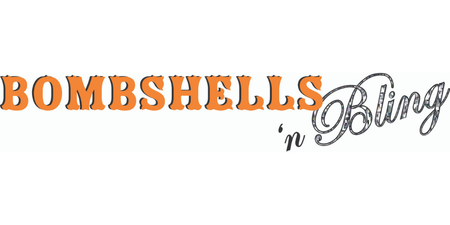 Bombshells 'n Bling
