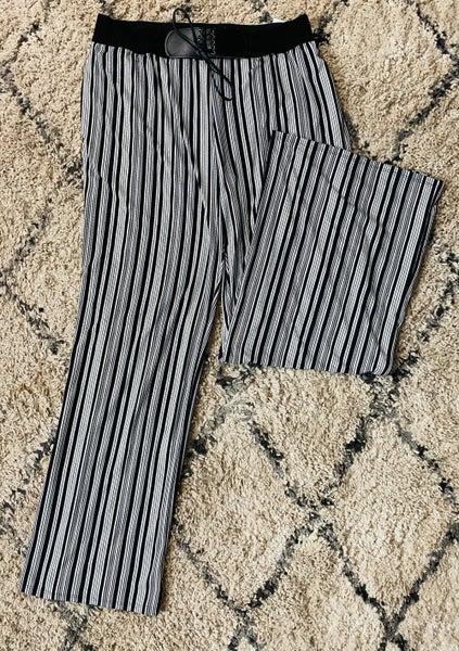 Dancin Pants