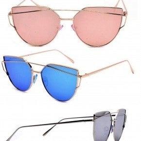 Clair Sunglasses