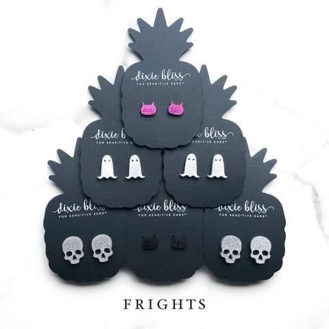 Frights