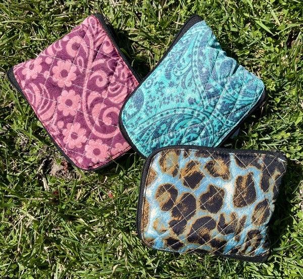Summer Sun Swimwear Bag Mystery Print