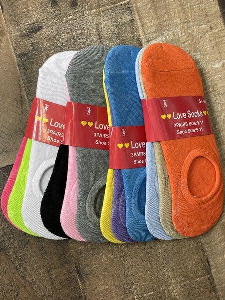 Best Socks EVER DOZEN MYSTERY PACK!!
