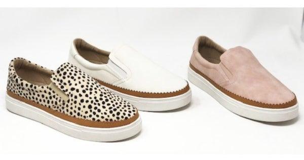 Dream Of Me Sneaker
