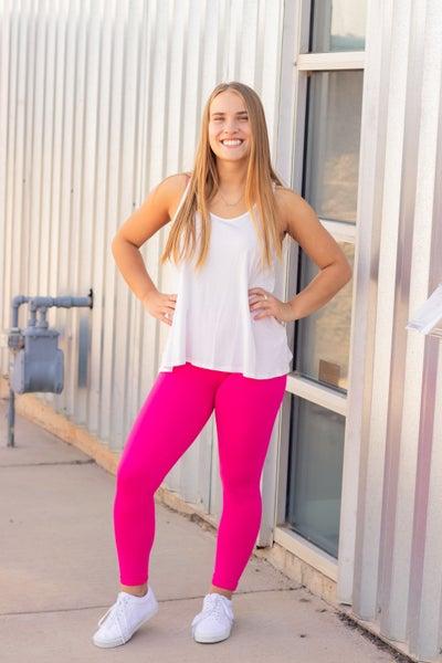 Stephanie Leggings
