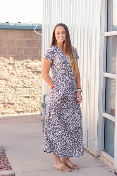 Come Together Maxi