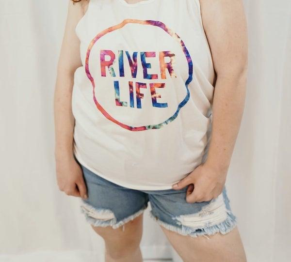 American Doll Curvy Shorts