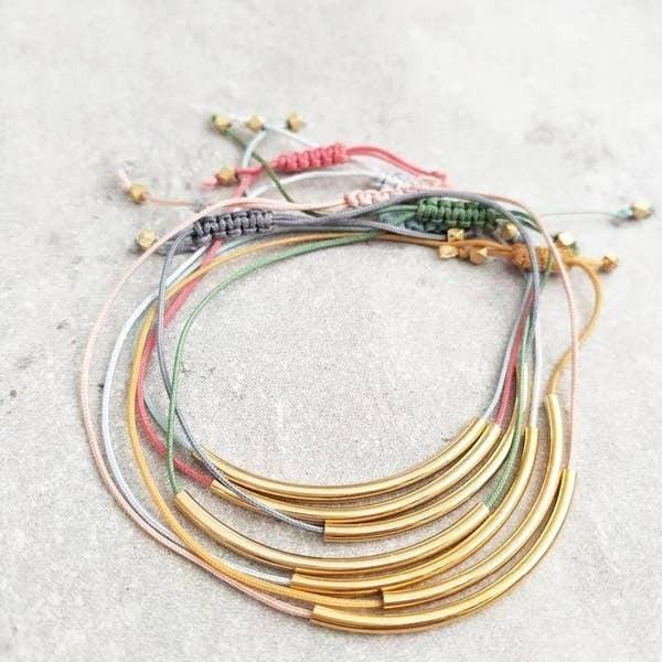 The Playa Bracelet