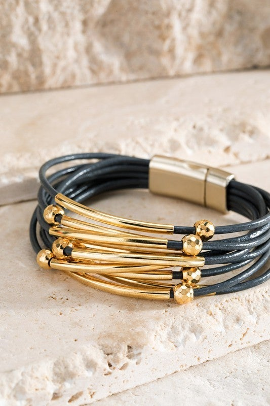 Hailey Bracelet