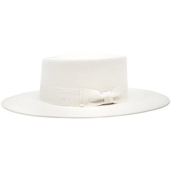 Vida Gambler Hat