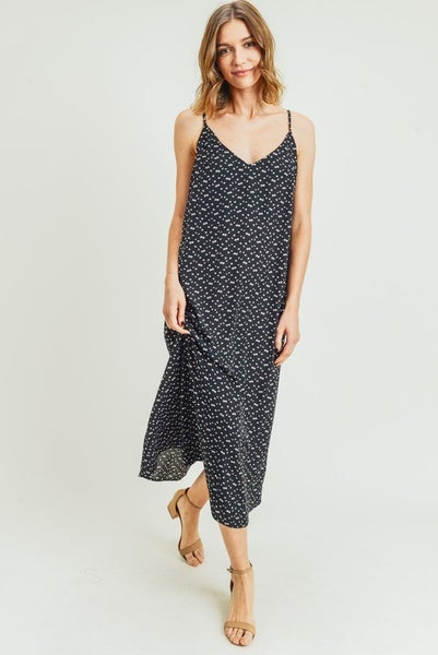 Coming Up Daisies Sun Dress