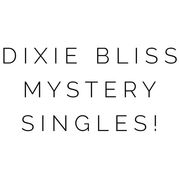 Mystery Dixie Bliss