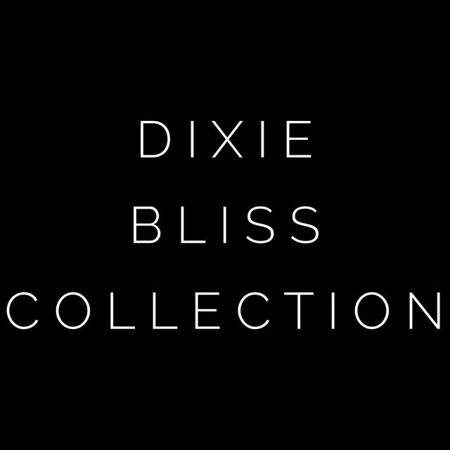 Dixie Bliss Collection