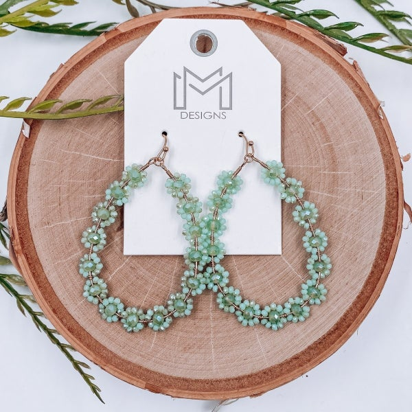 Flora-Mint