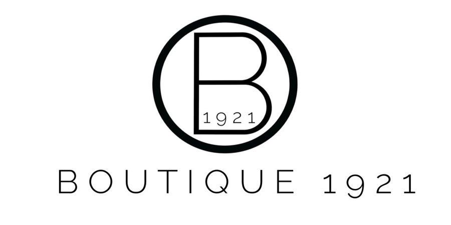 boutique1921