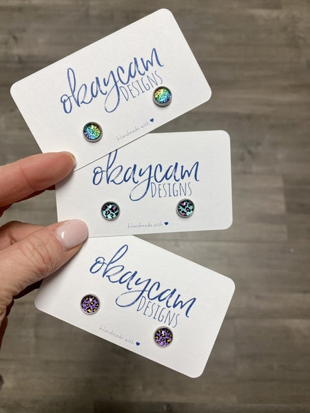 OkayCam Photoglass