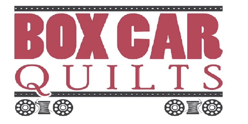 Box Car Quilts