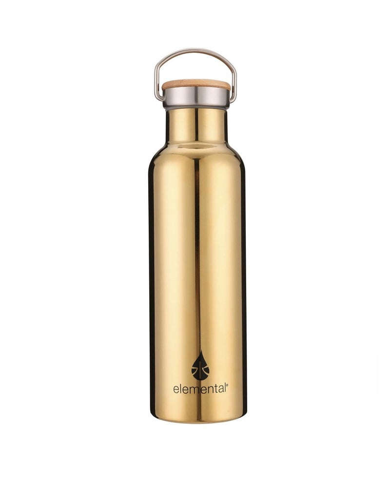 Stainless Steel Insulated Drink Bottles