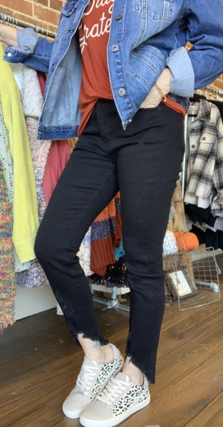 High Waisted Best of the Best KanCan Jeans!