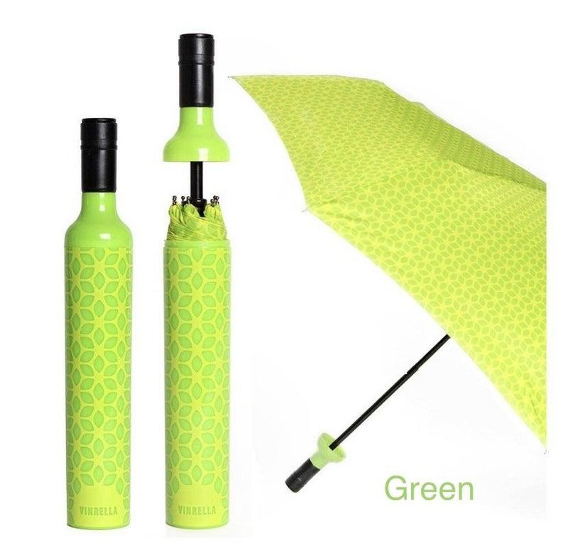 PREORDER! Waitlist Authorize! Vinrella Umbrellas! Cool designs meets functionality!!