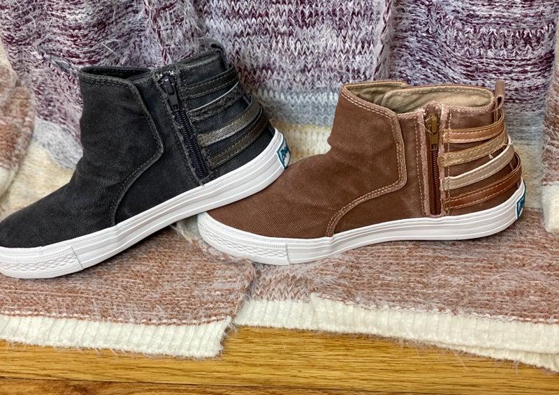 Blowfish Kayla Sneakers