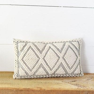 Durrie Pillow