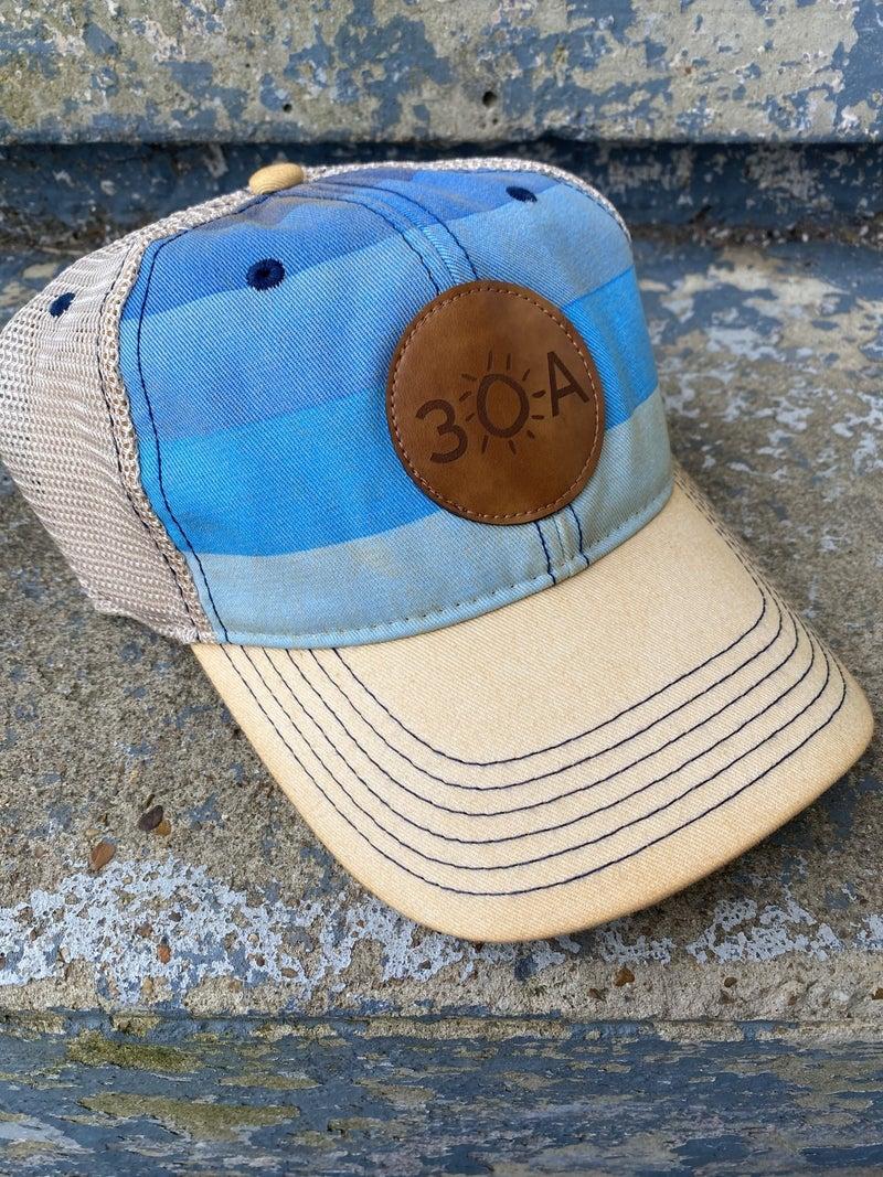30A Fun Hats!!!!