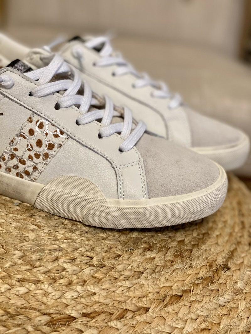 Vintage Havana BEA Sneakers