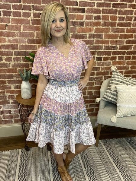Dress Drop!!!! The Chloe Dress