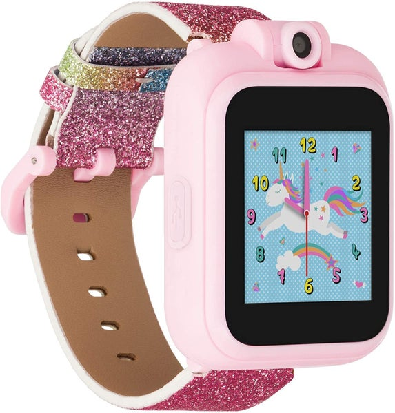 Black Friday Special - iTouch Smartwatch for Kids