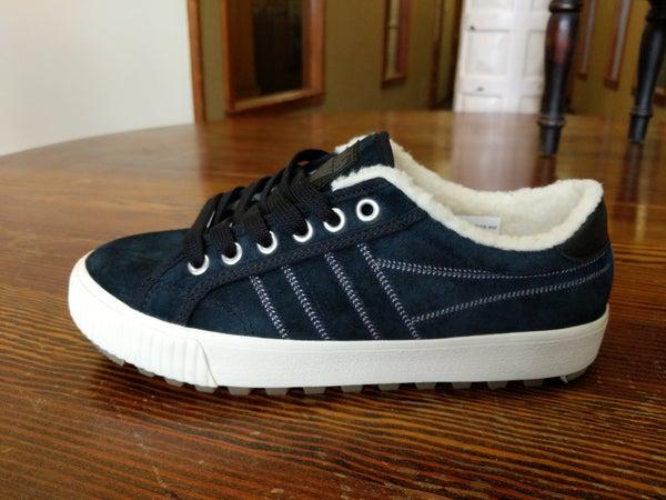 Gola shoe