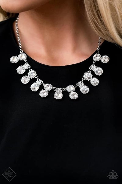 Fiercely 5th Avenue May 2020 Necklace