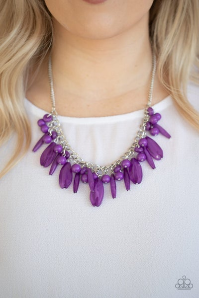 Miami Martinis - Purple