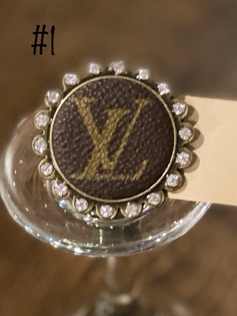 LV RING