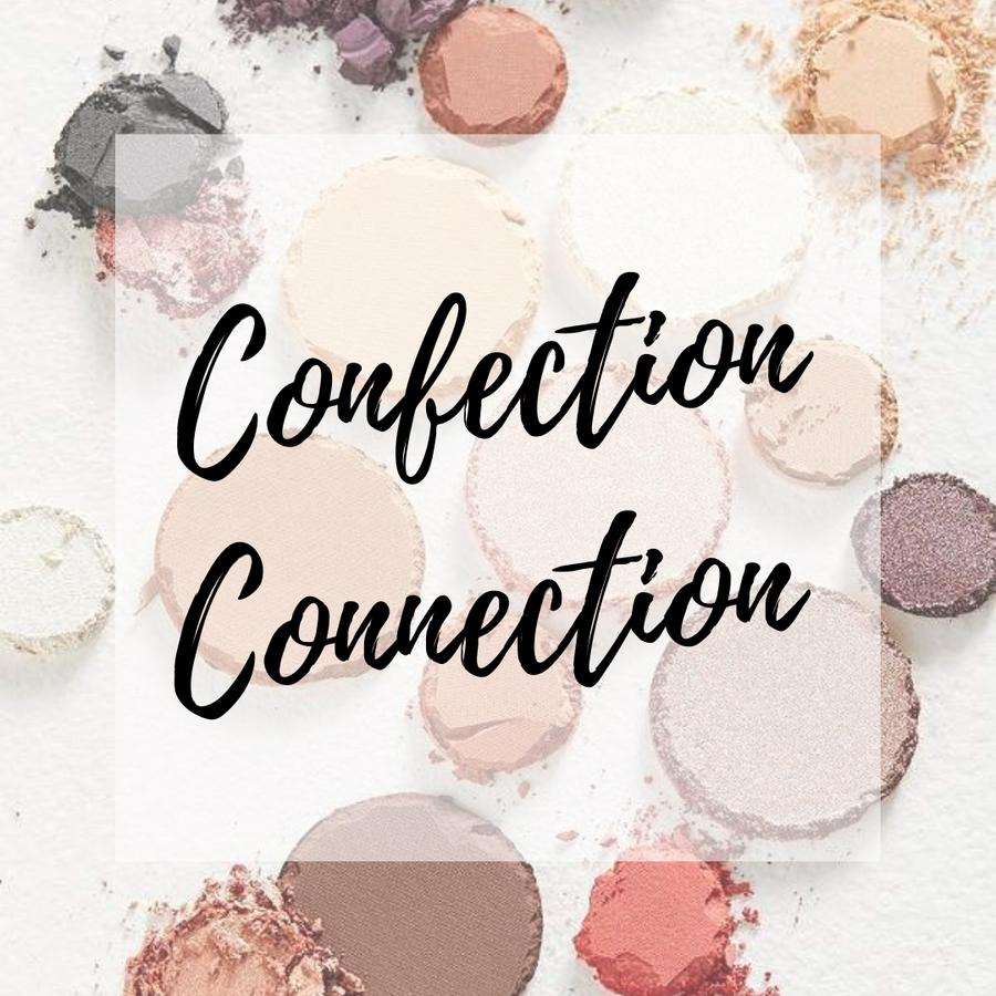Confection Connection