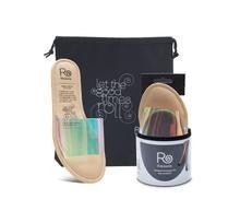 Galaxy Rollasole shoes