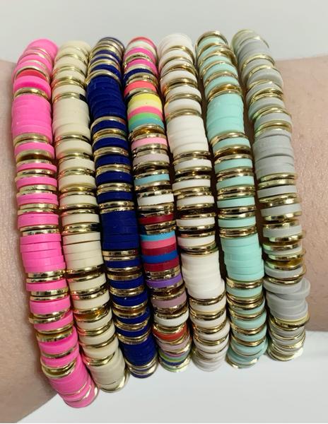 BB Lile Love 'Em Bracelet